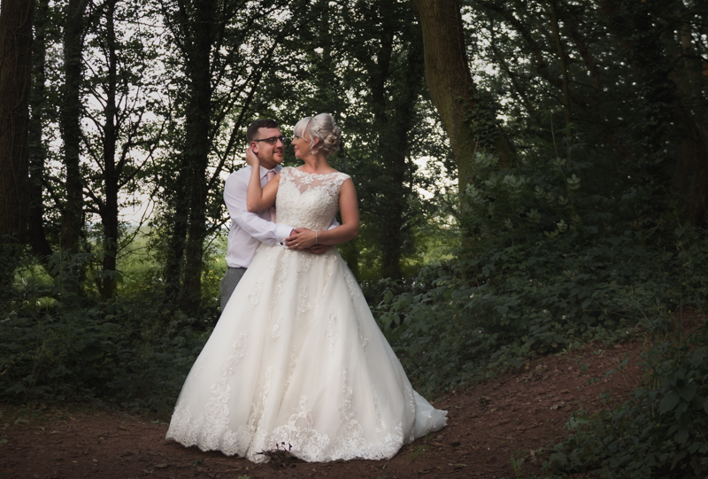 wedding photographer in west midlands (1 of 1)