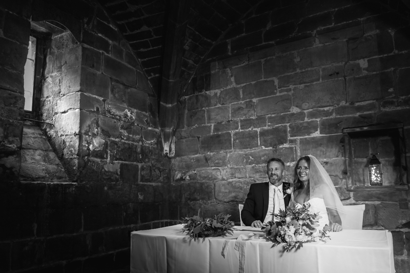 best wedding photographer in coventry