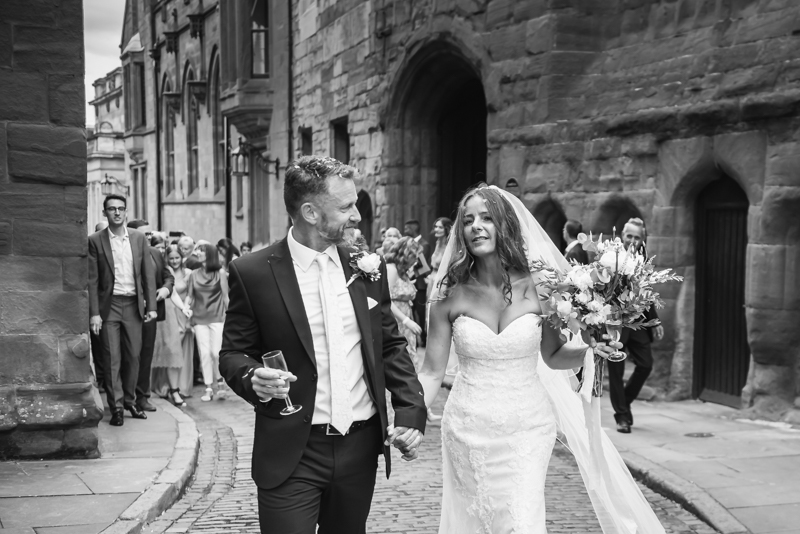 mk wedding photography - wedding photographer in coventry at st mary's guild hall
