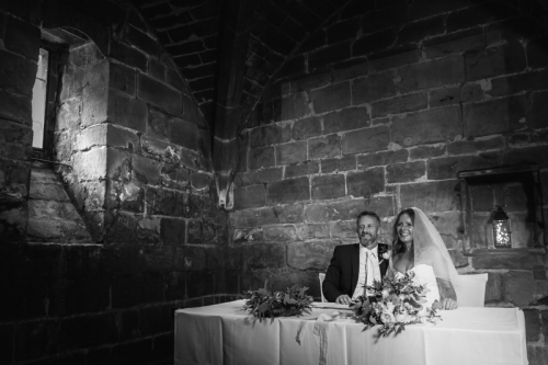 the best wedding photographer in coventry mk wedding photography