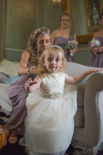 mk wedding photography at stanbrook abbey hotel, natural and creative premium service
