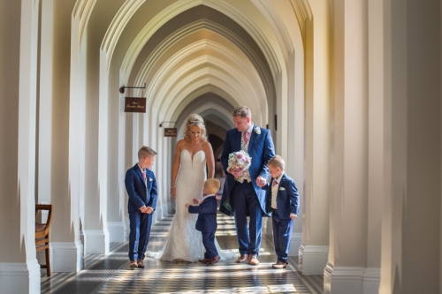 natural wedding photography west midlands by mk weddin gphotography