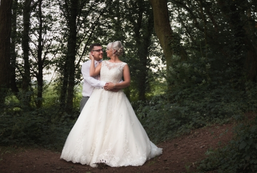 MK Wedding Photography, wedding photographer in Coventry