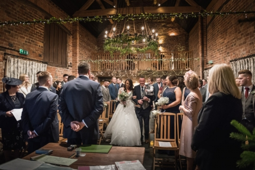 the best wedding photographer in Coventry