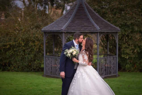 Best wedding photography at Curradine barns