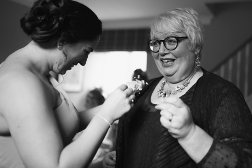 natural wedding photography in Coventry West Midlands