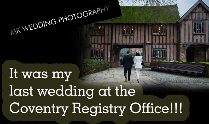 Coventry registry office (1 of 1)