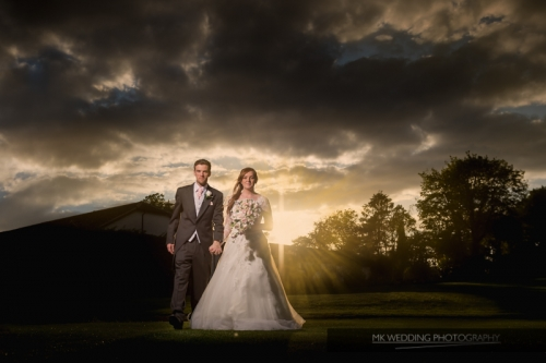 MK Wedding Photography, best coventry wedding photographer