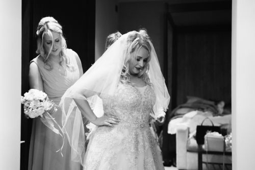 wedding photography my Mk Wedding Photography at Hogarths Hotel in Solihull