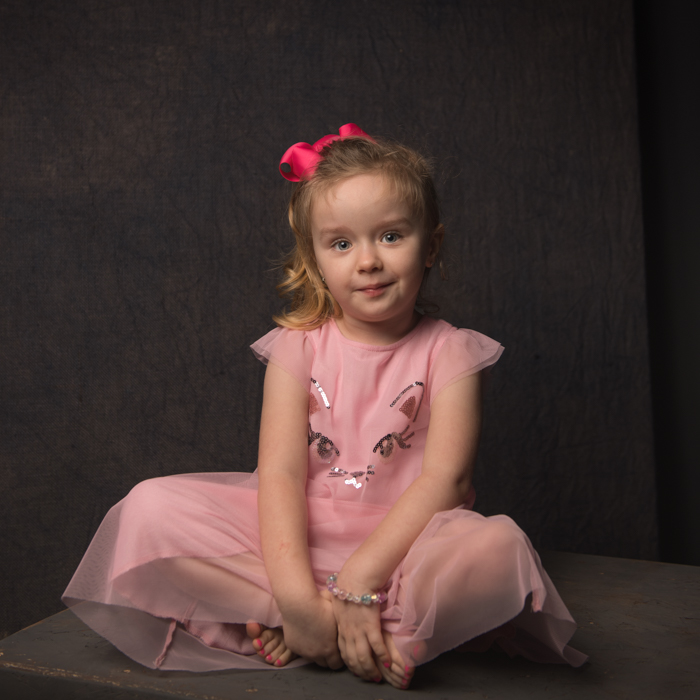 coventry children portrait photographer (1 of 1)