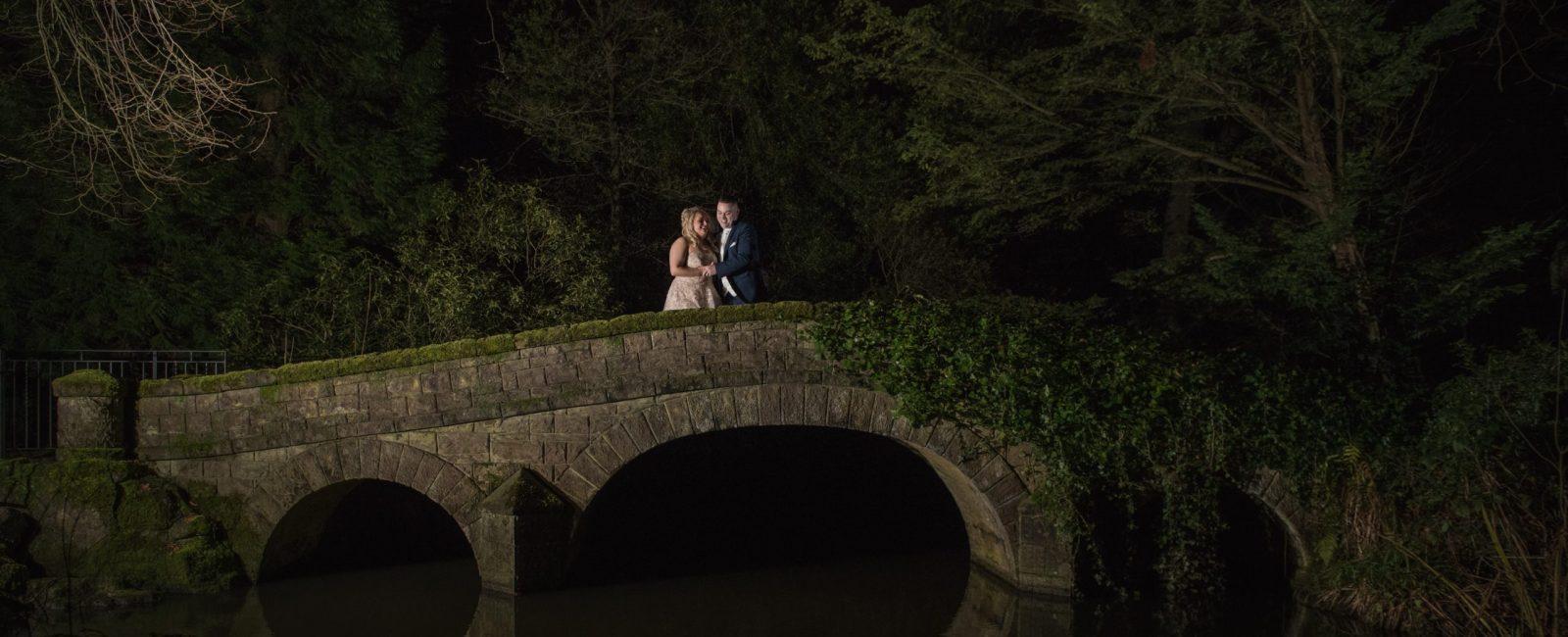 Marek Kuzlik Wedding Photography