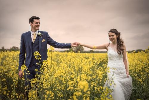 MK Wedding Photography, MPA award 2020, merit, wedding photography