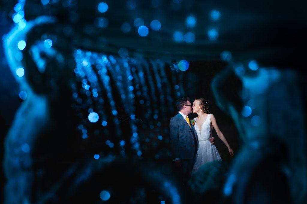 Wedding photos, Welcombe Hotel Stratford MK Wedding Photography Real Wedding