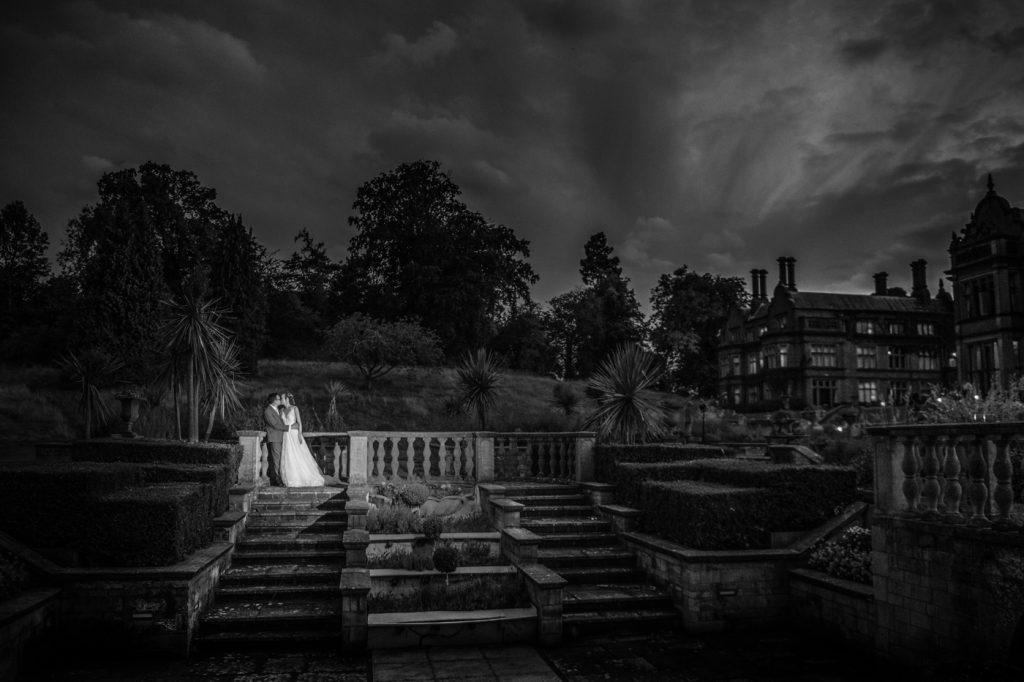 wedding photos, real wedding day at Welcombe hotel by Mk Wedding Phootgoraphy