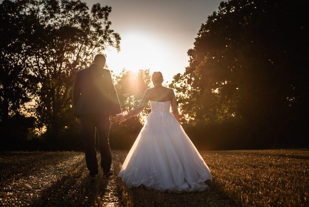 Wedding photos Manor Hill House Bromsgrove MK Wedding Photography