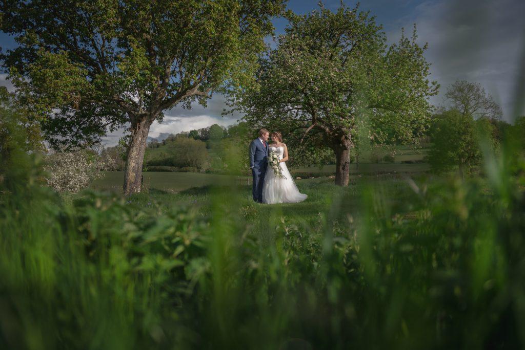 Primose Hill Farm, wedding photo, MK Wedding Photography, coventry