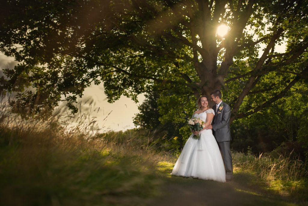 Wedding photos, Nettle Hill Coventry, MK Wedding Photography, real wedding
