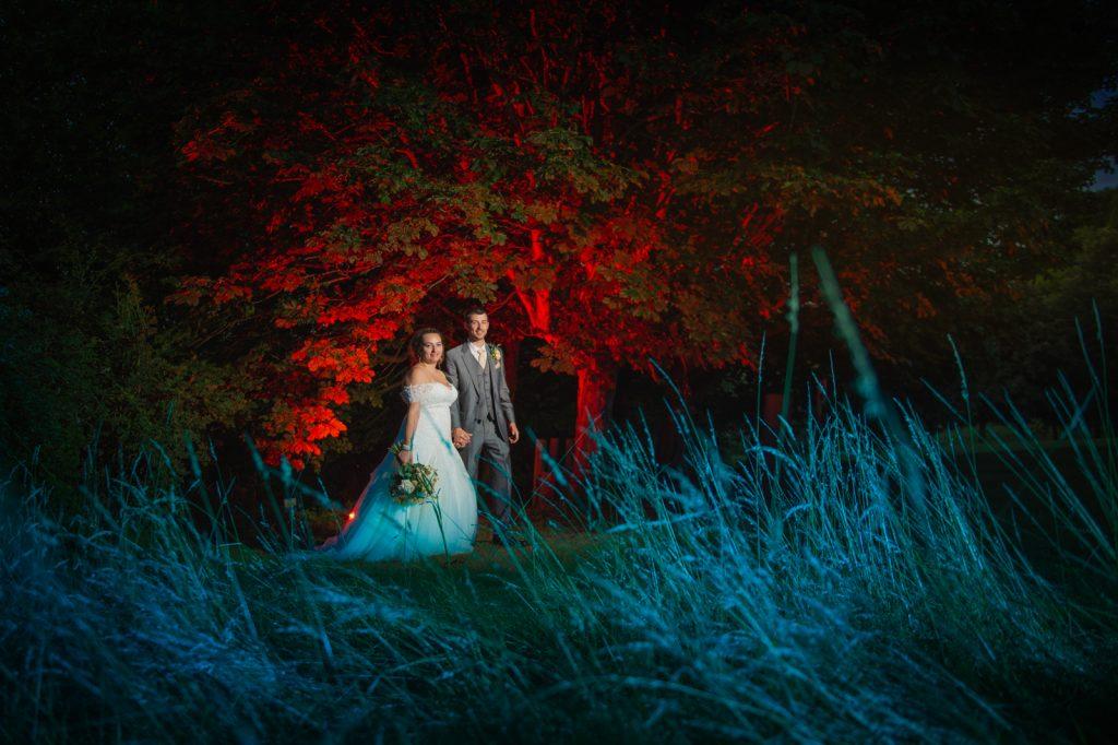 wedding photo, real wedding Nettle Hill, Mk Wedding Photography